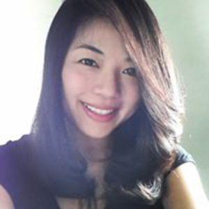 kristy.wong.589