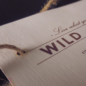 wildandspry