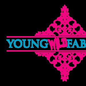 YoungWildFabulous