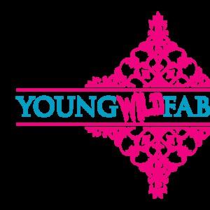 YoungWildFabulous