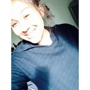 Breanna_marie