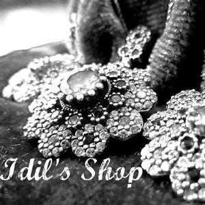 Idil's Shop