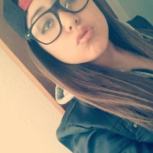 Girl_Josie