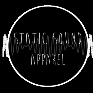 Static Sound Apparel