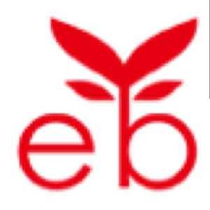 ebProm