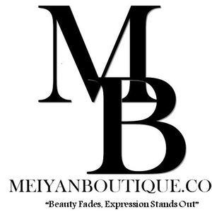 Meiyan Boutique