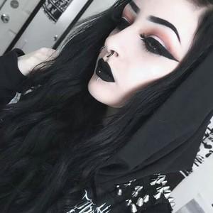 black.queen