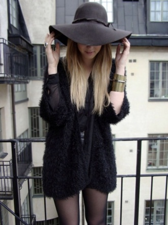 coat fur fur coat faux fur faux fur coat faux faux fur jacket black fur