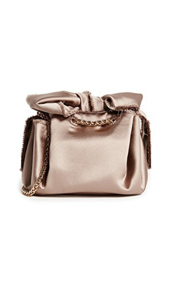 ZAC Zac Posen cross bag