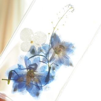 phone cover summer summer handcraft flowers iphone cover iphone case flroals floral gift ideas lovely gift gossip girl