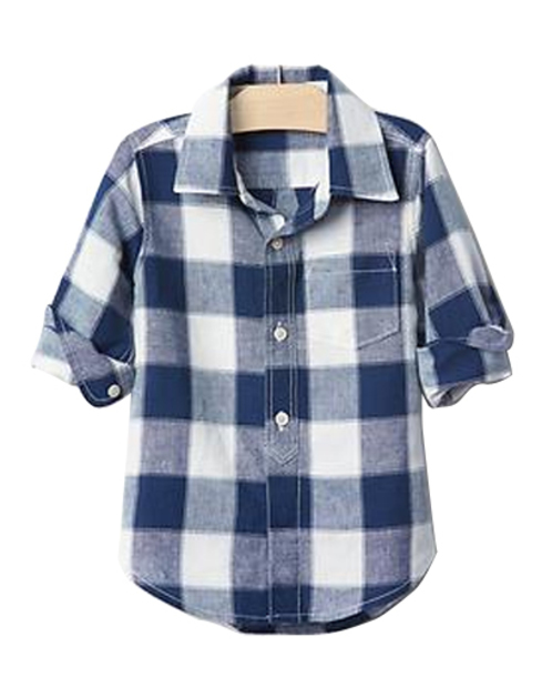 shirt baby flannel shirts flannel clothing