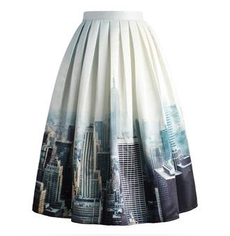 skirt white bleu new york city tumblr black dress jacket pants nike adidas moshino