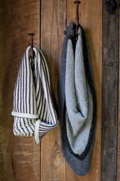 scarf,white,navy,stripes,grey,colorblock,infinity scarf
