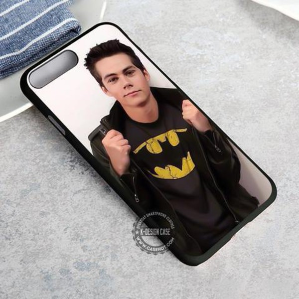 top movie teen wolf dylan o'brien iphone case phone cover phone cover iphone x case iphone 8 case iphone7case iphone7 iphone 6 case iphone6 iphone 5 case iphone 5 case iphone 4 case iphone4case