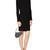 Christian Dior Handbags Luxury Fashion | The RealReal