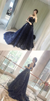 dress,2017 prom dress,2017 prom dresses,2017  prom dress,2017 prom dresses long,2017 prom,2017 prom evening gowns,2015 bridal gloves,2017 evening dress,2017 long prom dress,2017 long evening dresses,2017 long tulle prom dresses,2017 long prom dresses outlet,2017 long prom dresses,2017 long satin prom dresses,2017 long tulle evening gown,2017 long chiffon prom dresses,2017 long tiered evening dresses,long cheap bridesmid dress,long cheap prom dresses,long cheap porm dress,sexy back evening dresses,sexy back prom dresses,blue long elegant prom dress,elegant prom dresses long,elegant  prom evening dress,elegant prom  dress,elegant evening dresses online,sexy elegant evening dress,charming evening dress,sweetheart charming prom dress,prom dresses for juniors,prom dresses for teens,prom dresses for women,prom dresses for girls