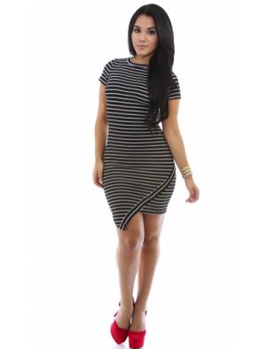 Just A Stripe
