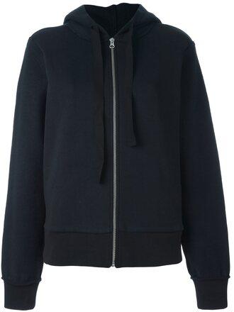 sweater zip up hoodies