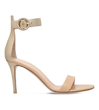 shoes nude sandals nude nude shoes high heels high heel sandals