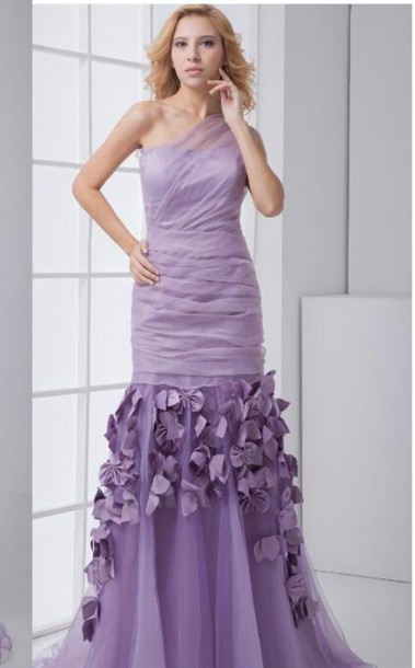 Prom dress consignment athens ga