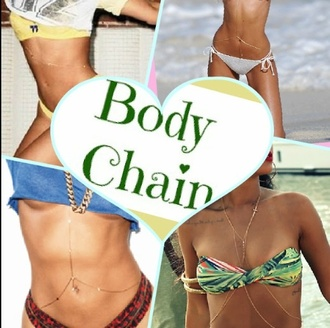 jewels summer fun summer outfits beach sexy wanna have fun summer love jewelry gold gold jewelry gold body chain body chain summer summer accessories