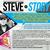 Steve Madden Centro América | stevemaddenca