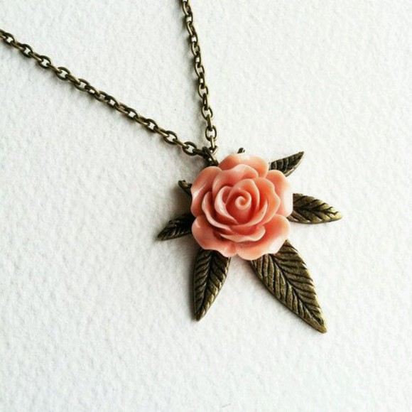 roses jewels weed