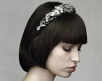 gossip girl hat