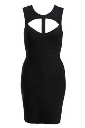 Bandage Dresses | Wag World | Online Boutique For Women