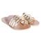 Ancient greek sandals – elizabeth-charles.com