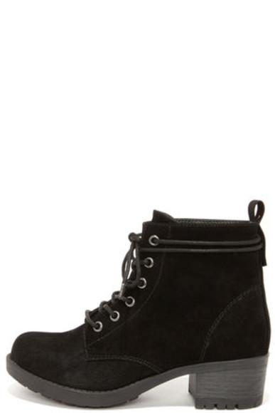 boots high heels winter boots fall booties