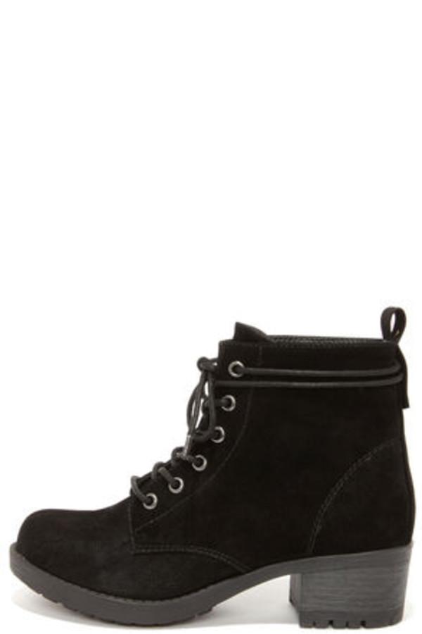 boots heels winter boots fall booties