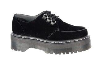 shoes copy platform shoes drmartens dr marten boots velvet velvet shoes