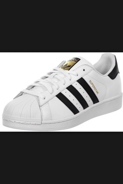 shoes bag adidas adidas superstars