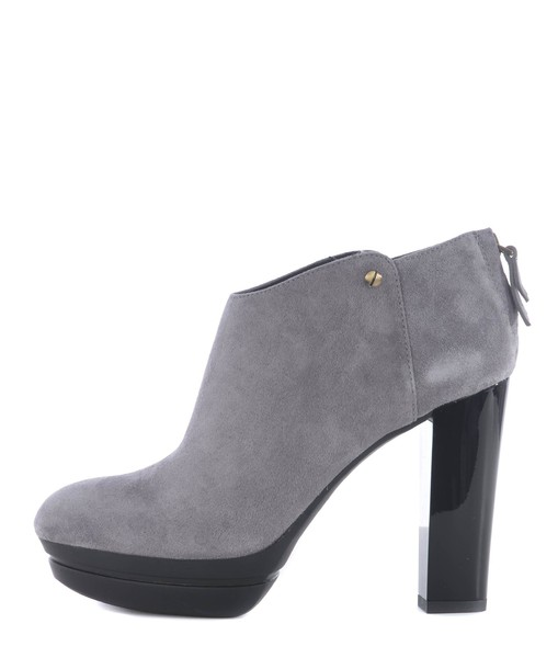 ankle boots shoes