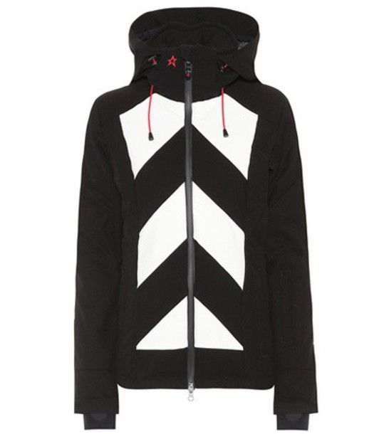 Perfect Moment jacket black
