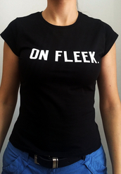 top,onfleek,on fleek,clothes,cute,outfit,cool top,teenagers,back to school,school top,trendy,slogansayings,t-shirt,woman shirt,woman tee,tee graphic,graphic shirt,summer,trending outfit,woman clothing,2016 tshirt,on fleekfashion,quote on it,black top,crop tops,stylish,tumblr,girly clothes,style scrapbook
