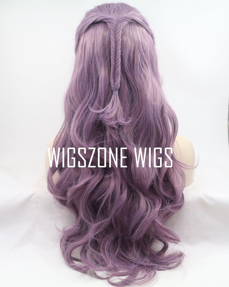 """WigsZone Wigs on Instagram: """"24 inch 