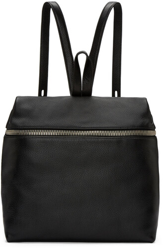 backpack leather backpack black leather backpack leather black black leather bag