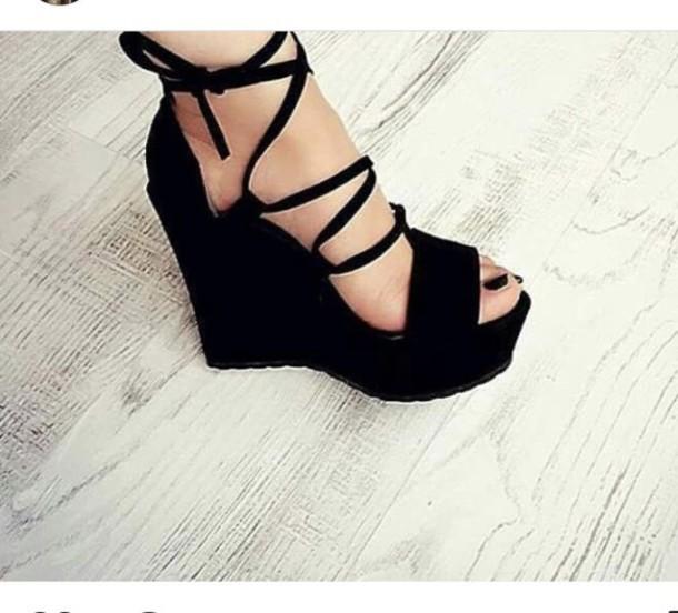 shoes black shoes high heels black heels high heel sandals black sandals sandal heels