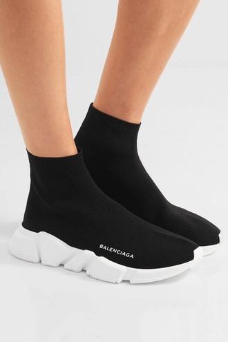 shoes kpop streetwear streetstyle