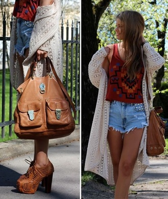 tank top native print jacket shoes sweater cardigan knit cute knitted sweater oversized cardigan knitwear t-shirt shorts