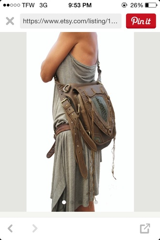 bag vintage brown leather bag crossbody bag brown leather bag brown leather satchel brown leather purse brown bag