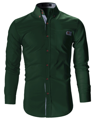 shirt menswear mens jacket mens shirt