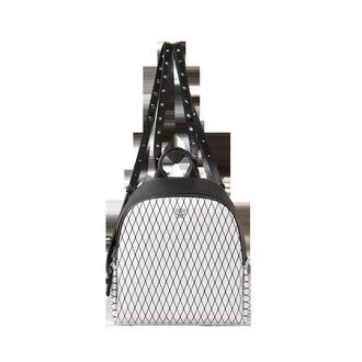 mini backpack mini backpack print bag