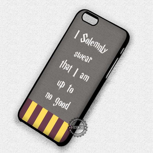 phone cover movies harry potter quote on it phone case quote on it iphone  cover iphone ed122c87c