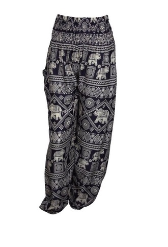 pants elephant hippie pants hippie blue pants black pants hippy pants harem pants harem elephant pants hippie elephant pants
