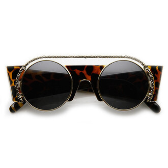 sunglasses eyewear geometric geometric sunglasses