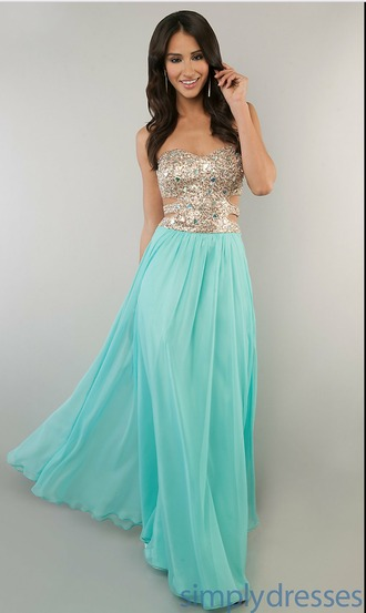 dress prom dress cute cute dress girly prom