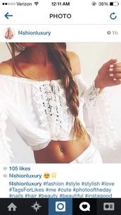 blouse,bag,shirt,boho shirt,white,see threw,boho chic,boho,top,summer